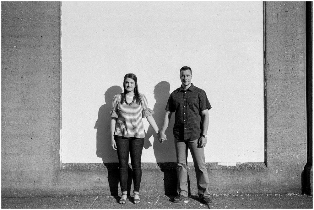 Dayton-Ohio-Engagement-Photographer. Chelsea-Hall-Photo_0482.jpg
