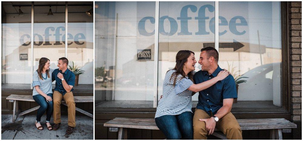 Dayton-Ohio-Engagement-Photographer. Chelsea-Hall-Photo_0484.jpg