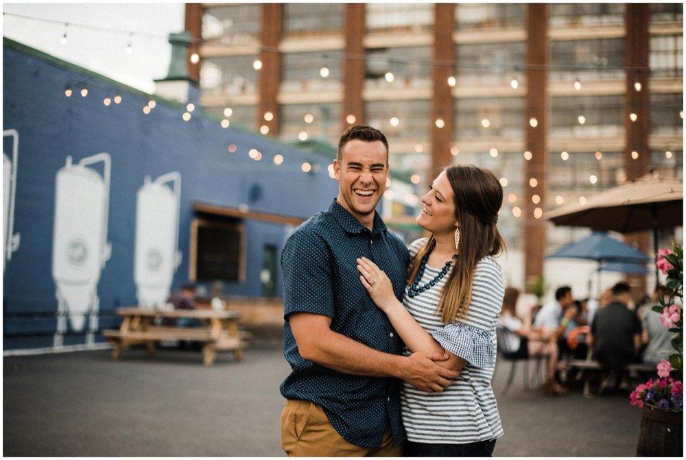 Dayton-Ohio-Engagement-Photographer. Chelsea-Hall-Photo_0487.jpg