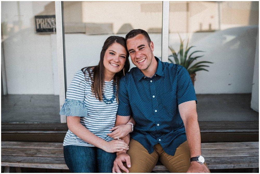 Dayton-Ohio-Engagement-Photographer. Chelsea-Hall-Photo_0488.jpg