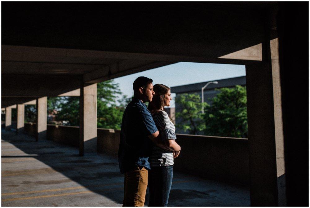 Dayton-Ohio-Engagement-Photographer. Chelsea-Hall-Photo_0490.jpg