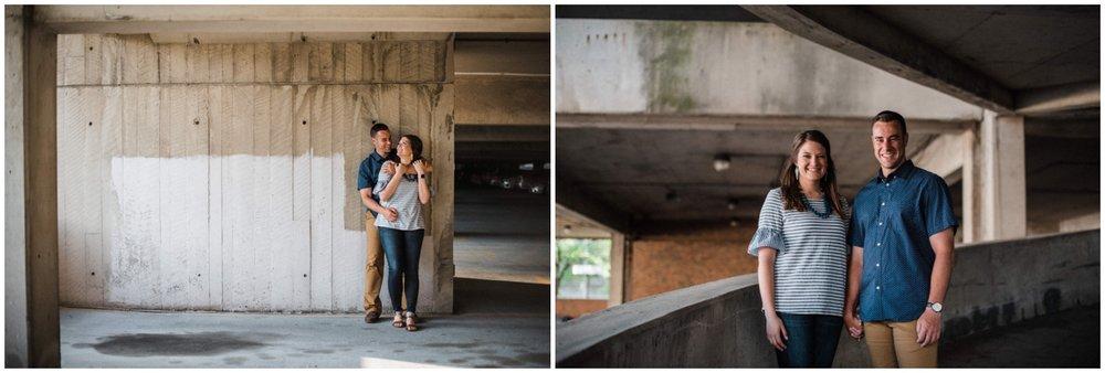 Dayton-Ohio-Engagement-Photographer. Chelsea-Hall-Photo_0491.jpg