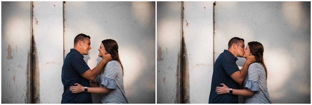 Dayton-Ohio-Engagement-Photographer. Chelsea-Hall-Photo_0492.jpg