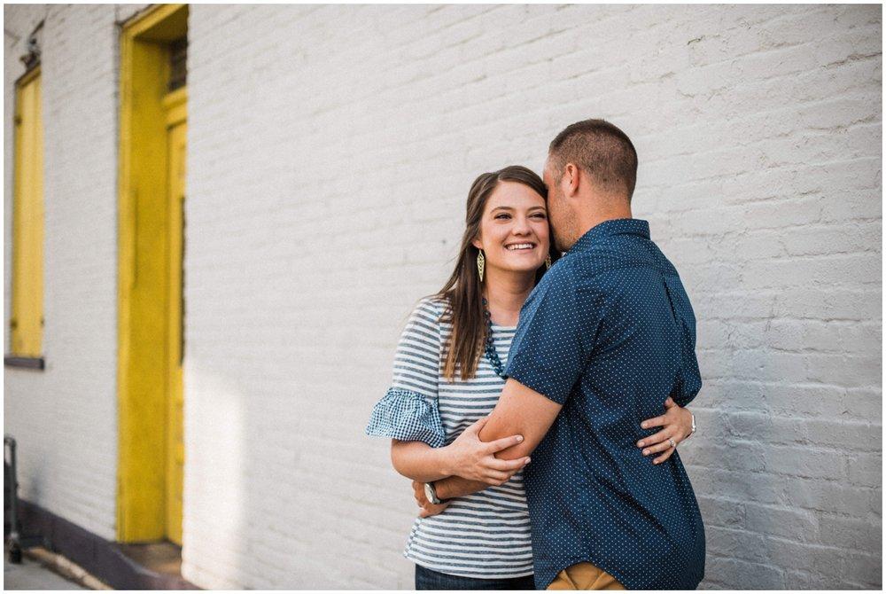 Dayton-Ohio-Engagement-Photographer. Chelsea-Hall-Photo_0493.jpg