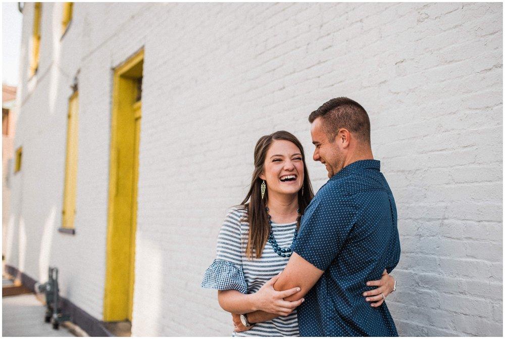Dayton-Ohio-Engagement-Photographer. Chelsea-Hall-Photo_0495.jpg