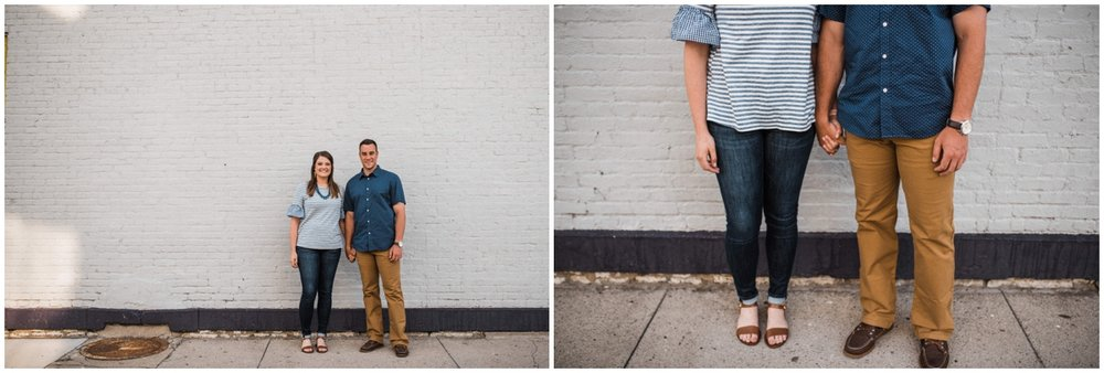 Dayton-Ohio-Engagement-Photographer. Chelsea-Hall-Photo_0496.jpg
