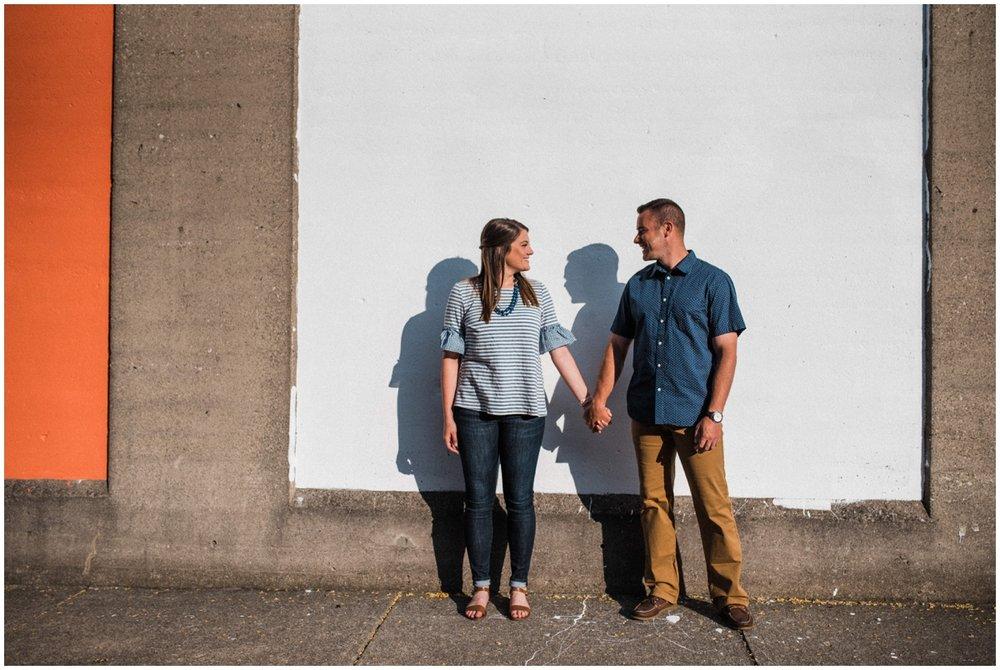 Dayton-Ohio-Engagement-Photographer. Chelsea-Hall-Photo_0499.jpg
