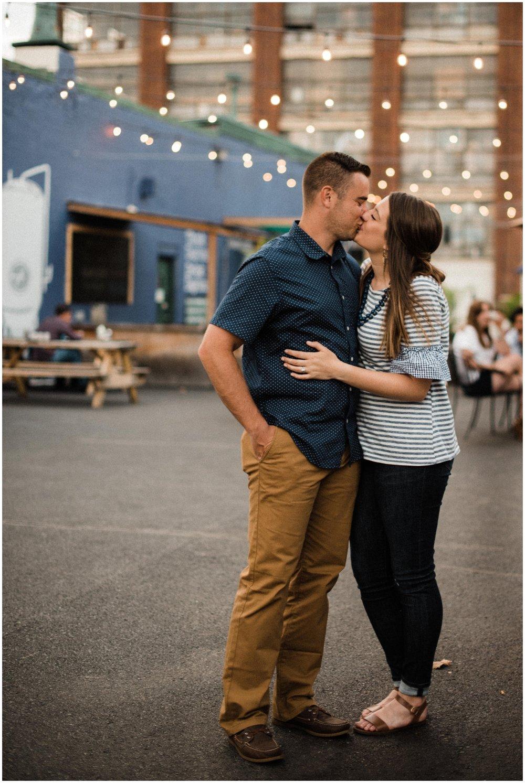 Dayton-Ohio-Engagement-Photographer. Chelsea-Hall-Photo_0500.jpg