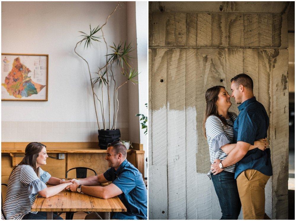 Dayton-Ohio-Engagement-Photographer. Chelsea-Hall-Photo_0501.jpg