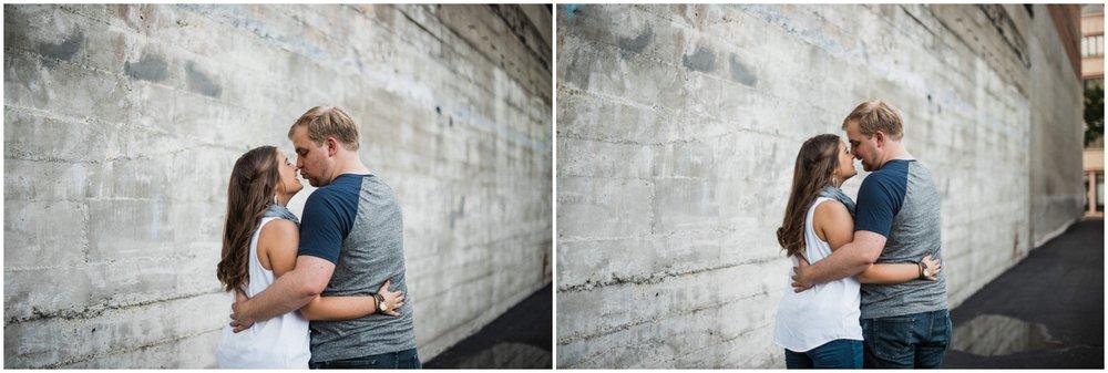 lauren&drew-Chelsea-Hall-Photography-Dayton-OH-21.jpg