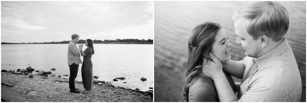lauren&drew-Chelsea-Hall-Photography-Dayton-OH-61.jpg
