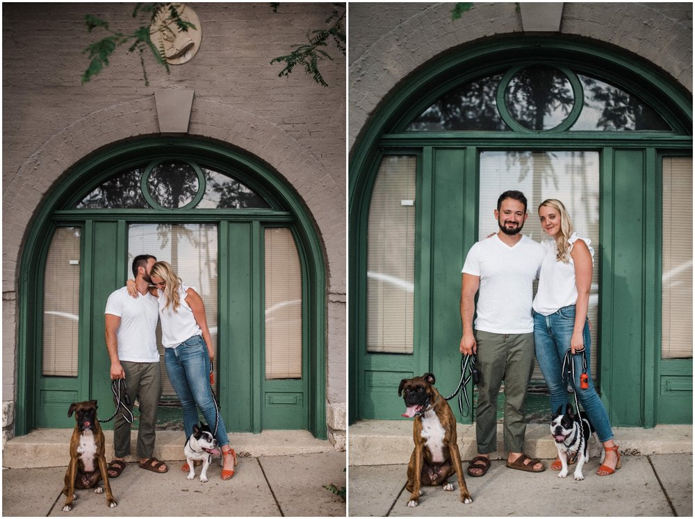 Columbus Wedding Photographer-German Village Engagement Session_0194.jpg