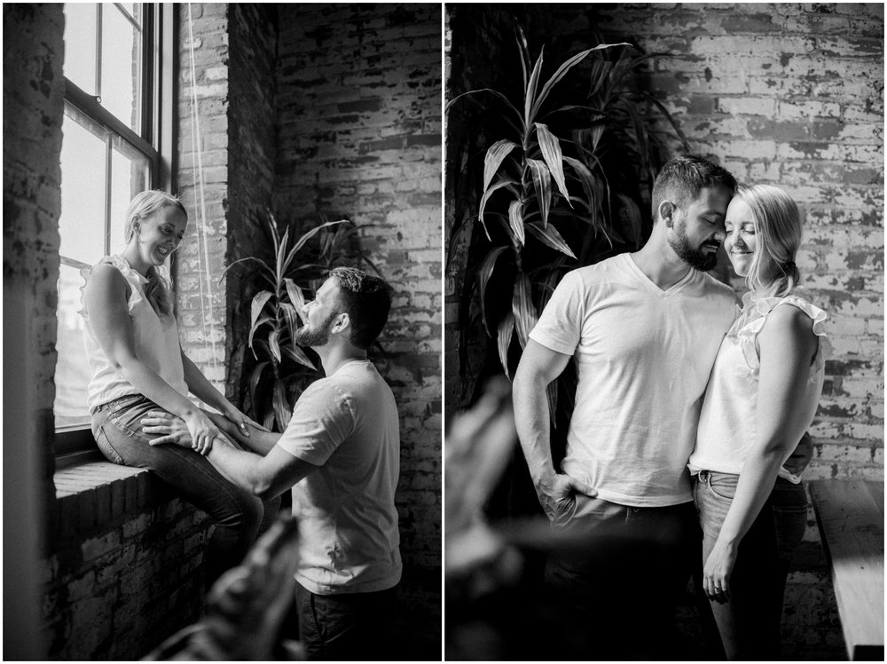 Columbus Wedding Photographer-German Village Engagement Session_0200.jpg