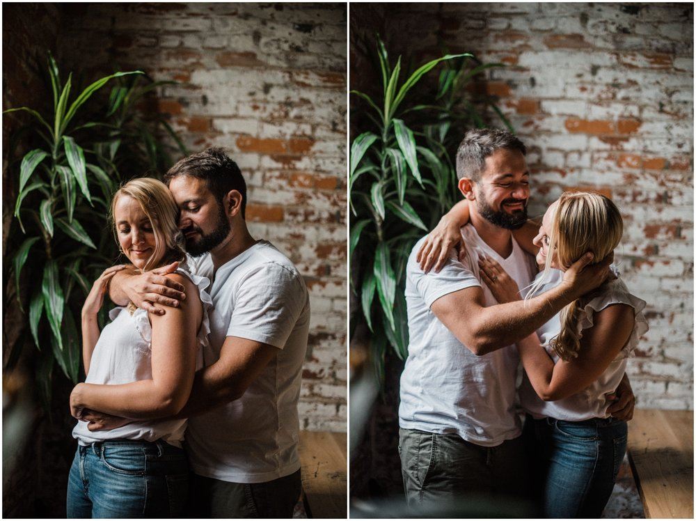 Columbus Wedding Photographer-German Village Engagement Session_0204.jpg