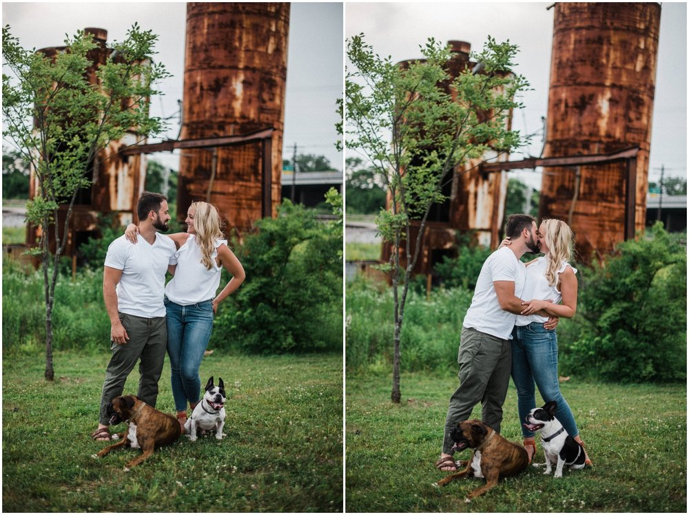 Columbus Wedding Photographer-German Village Engagement Session_0210.jpg