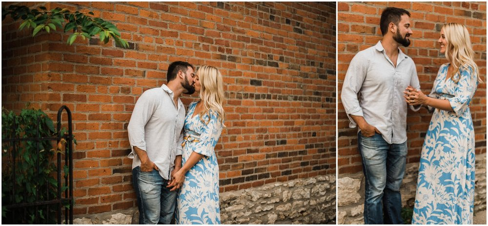 Columbus Wedding Photographer-German Village Engagement Session_0216.jpg
