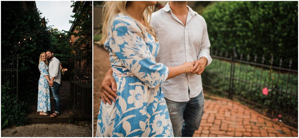 Columbus Wedding Photographer-German Village Engagement Session_0221.jpg