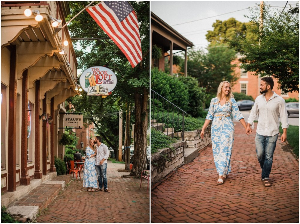 Columbus Wedding Photographer-German Village Engagement Session_0220.jpg
