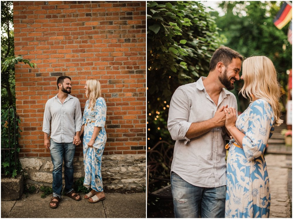 Columbus Wedding Photographer-German Village Engagement Session_0223.jpg