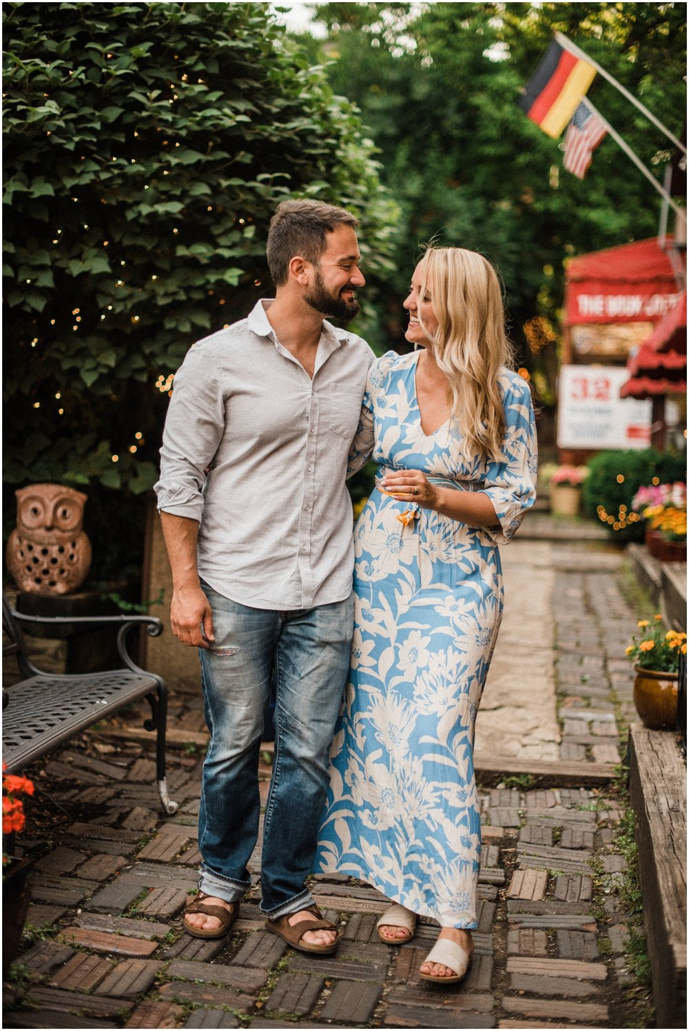 Columbus Wedding Photographer-German Village Engagement Session_0222.jpg