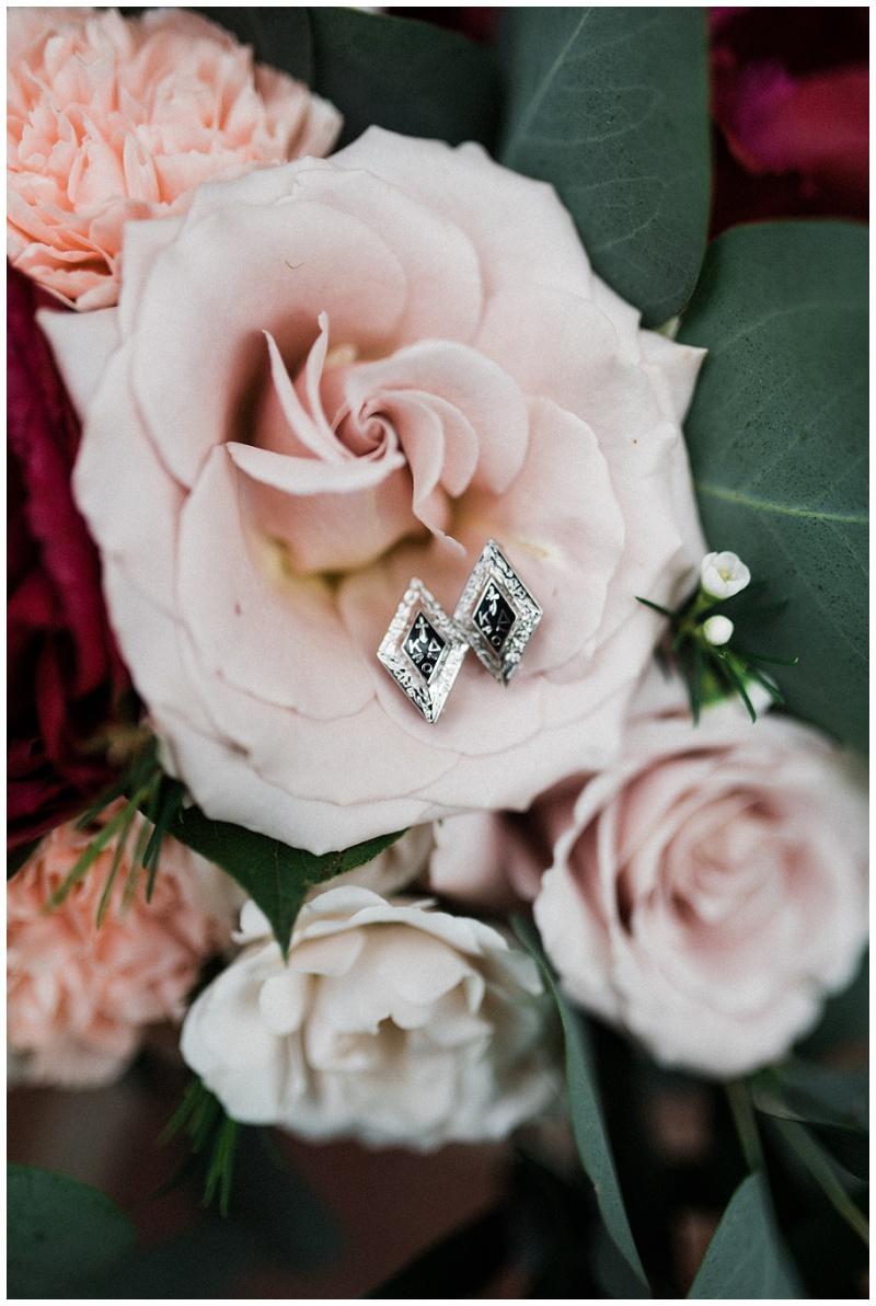 dayton wedding photography _ chelsea hall photography_estate at sunset farm_0007.jpg