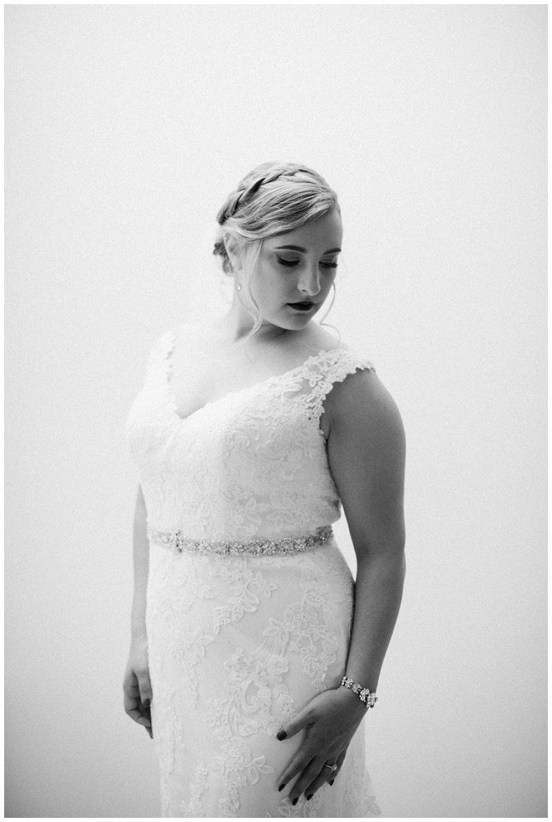 dayton wedding photography _ chelsea hall photography_estate at sunset farm_0023.jpg