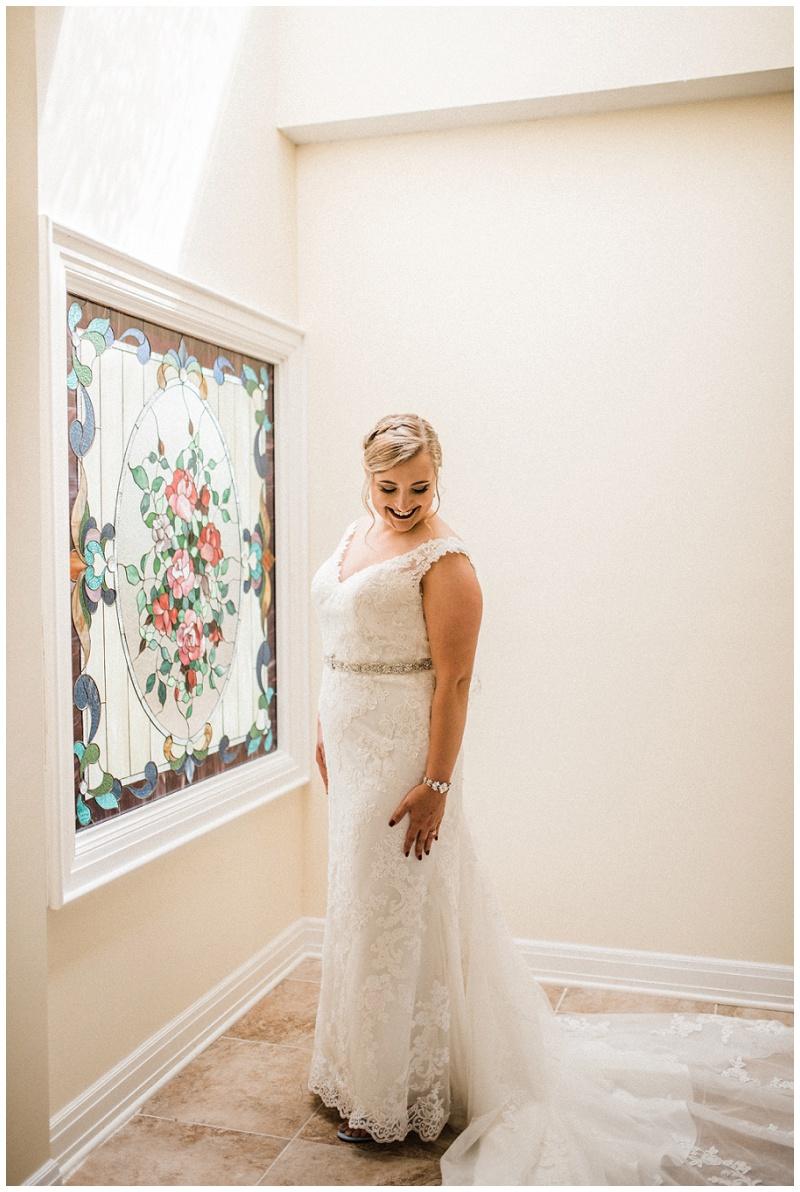dayton wedding photography _ chelsea hall photography_estate at sunset farm_0024.jpg