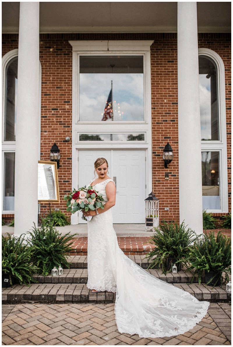 dayton wedding photography _ chelsea hall photography_estate at sunset farm_0028.jpg