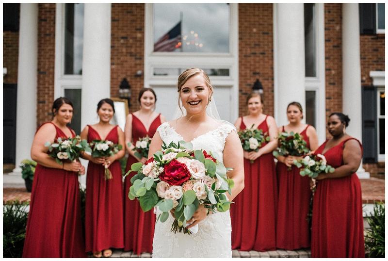dayton wedding photography _ chelsea hall photography_estate at sunset farm_0031.jpg