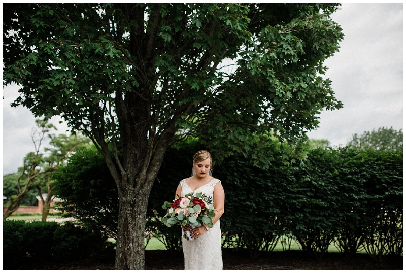 dayton wedding photography _ chelsea hall photography_estate at sunset farm_0035.jpg