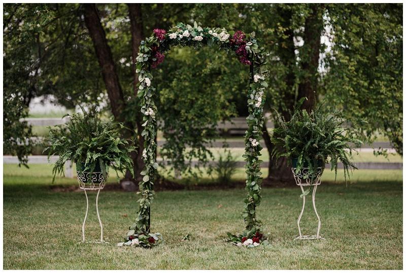 dayton wedding photography _ chelsea hall photography_estate at sunset farm_0043.jpg