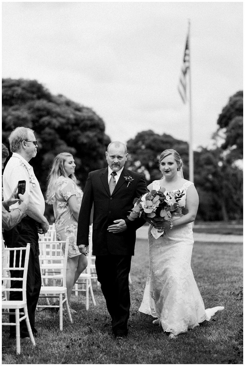 dayton wedding photography _ chelsea hall photography_estate at sunset farm_0060.jpg