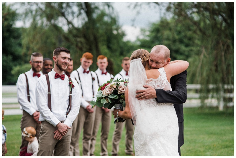 dayton wedding photography _ chelsea hall photography_estate at sunset farm_0062.jpg