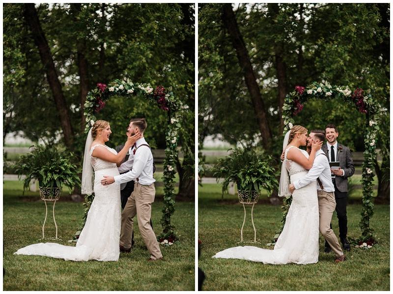 dayton wedding photography _ chelsea hall photography_estate at sunset farm_0070.jpg