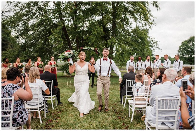dayton wedding photography _ chelsea hall photography_estate at sunset farm_0072.jpg
