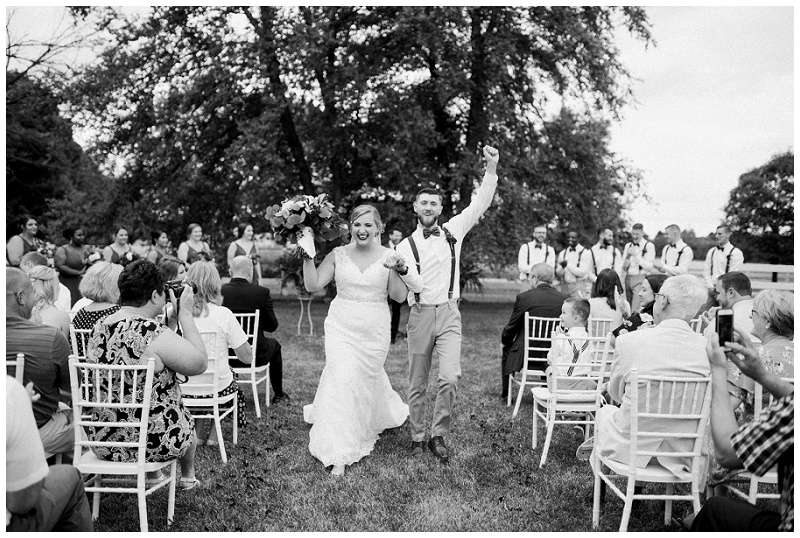 dayton wedding photography _ chelsea hall photography_estate at sunset farm_0073.jpg