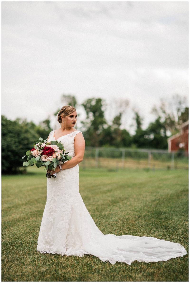 dayton wedding photography _ chelsea hall photography_estate at sunset farm_0075.jpg