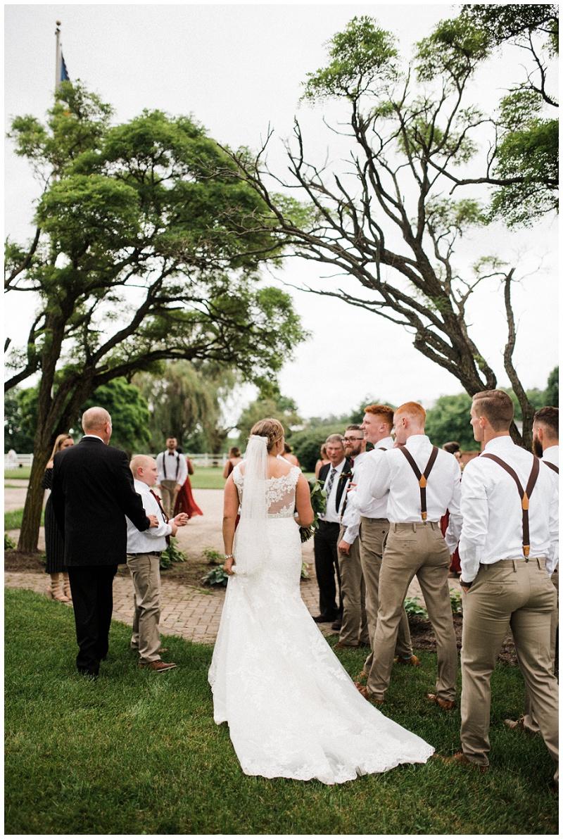 dayton wedding photography _ chelsea hall photography_estate at sunset farm_0076.jpg