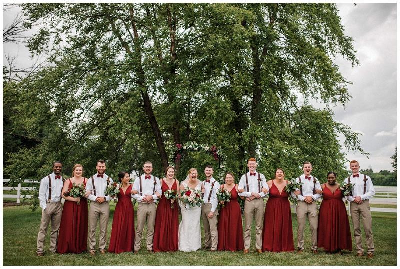 dayton wedding photography _ chelsea hall photography_estate at sunset farm_0079.jpg