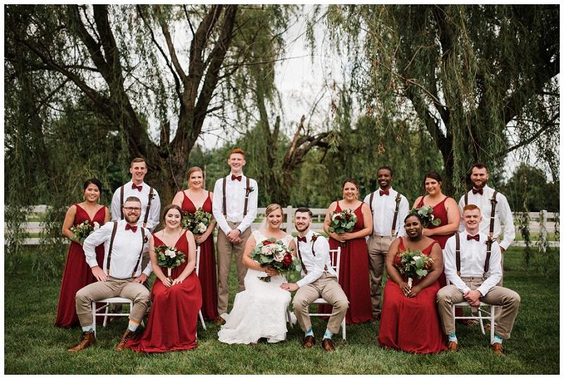 dayton wedding photography _ chelsea hall photography_estate at sunset farm_0082.jpg