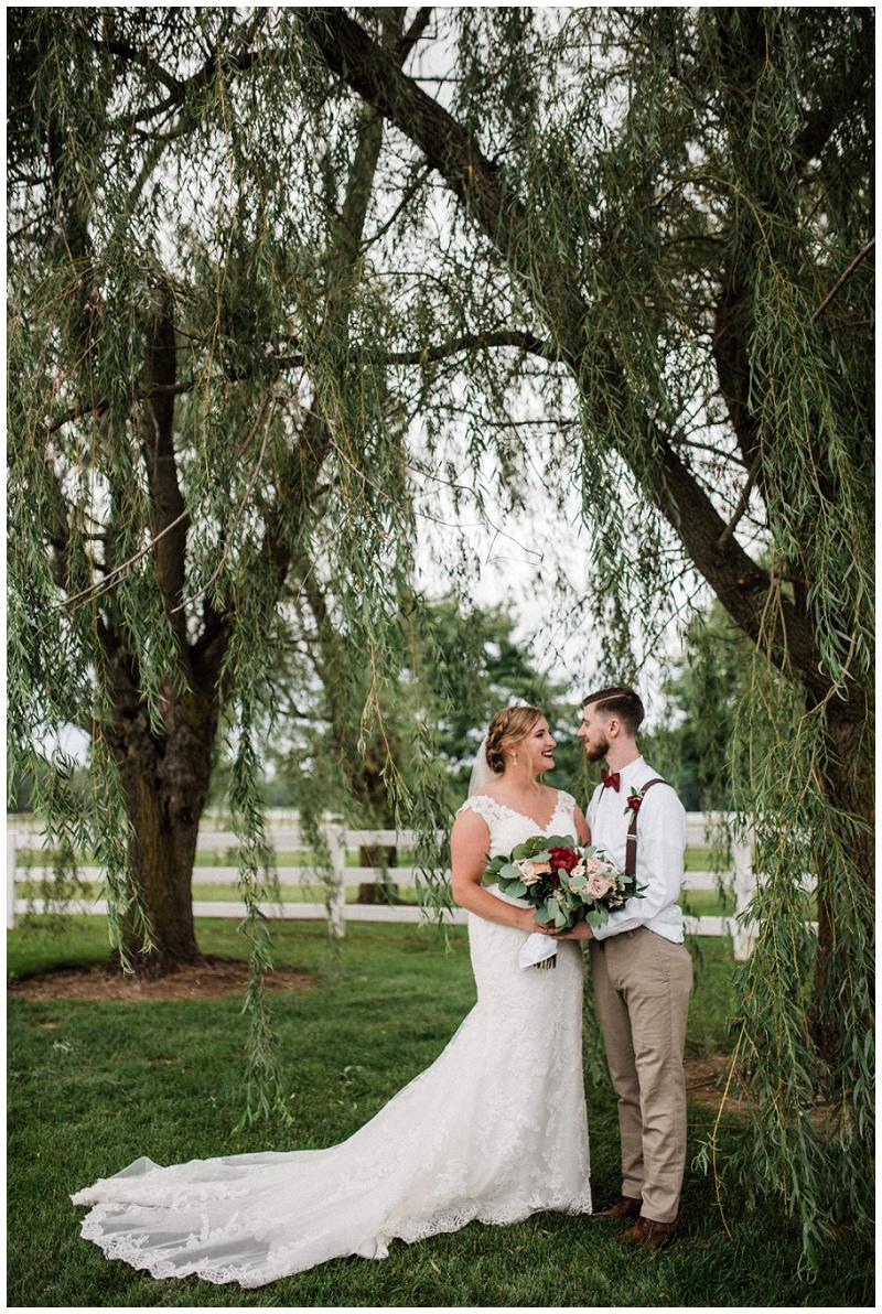 dayton wedding photography _ chelsea hall photography_estate at sunset farm_0090.jpg