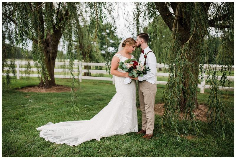 dayton wedding photography _ chelsea hall photography_estate at sunset farm_0092.jpg