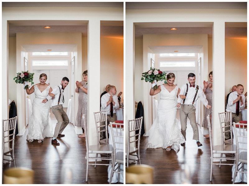 dayton wedding photography _ chelsea hall photography_estate at sunset farm_0110.jpg