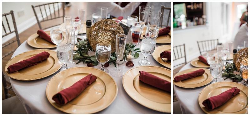 dayton wedding photography _ chelsea hall photography_estate at sunset farm_0111.jpg
