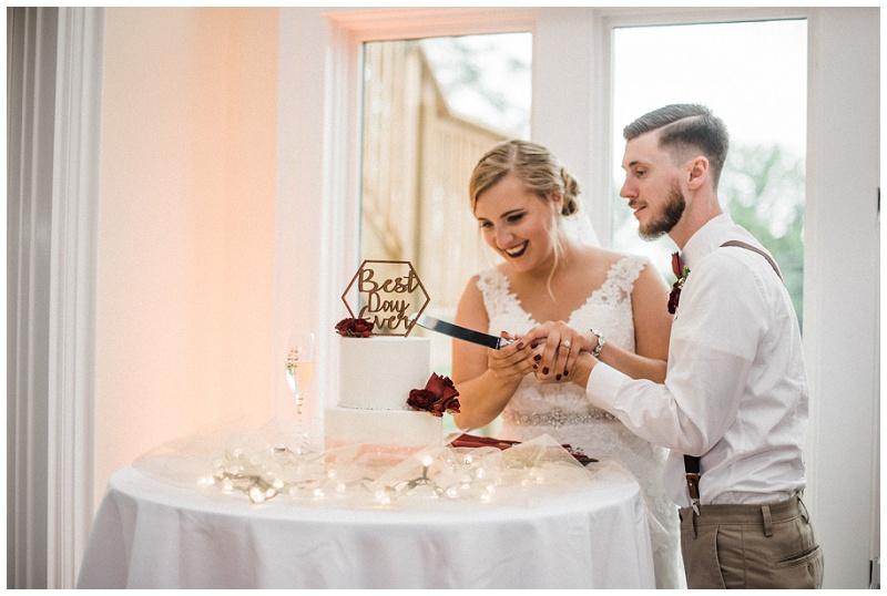 dayton wedding photography _ chelsea hall photography_estate at sunset farm_0119.jpg
