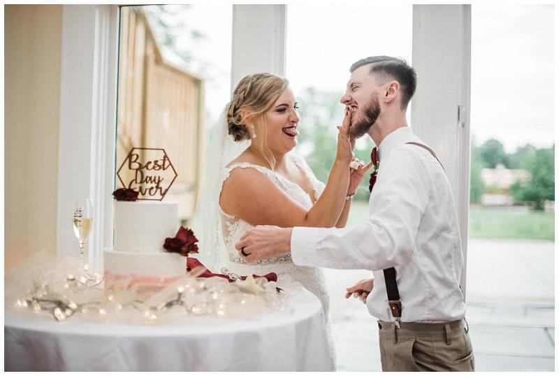 dayton wedding photography _ chelsea hall photography_estate at sunset farm_0121.jpg