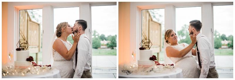 dayton wedding photography _ chelsea hall photography_estate at sunset farm_0122.jpg