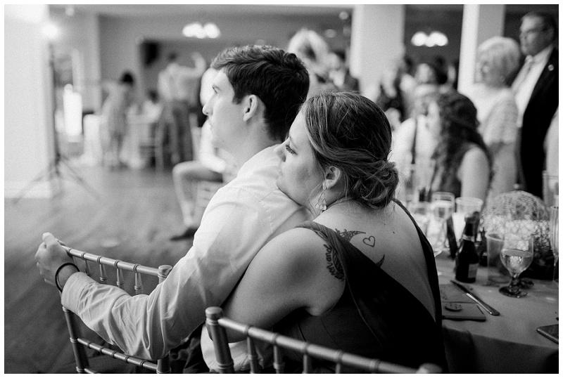 dayton wedding photography _ chelsea hall photography_estate at sunset farm_0126.jpg