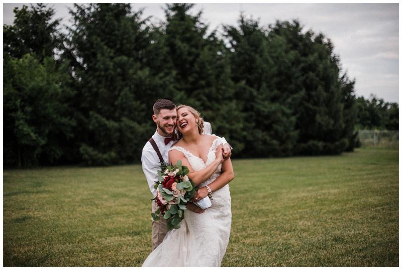 dayton wedding photography _ chelsea hall photography_estate at sunset farm_0135.jpg