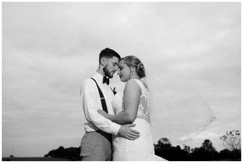 dayton wedding photography _ chelsea hall photography_estate at sunset farm_0136.jpg